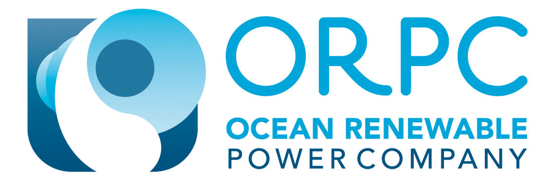 Ocean Renewable Power Company