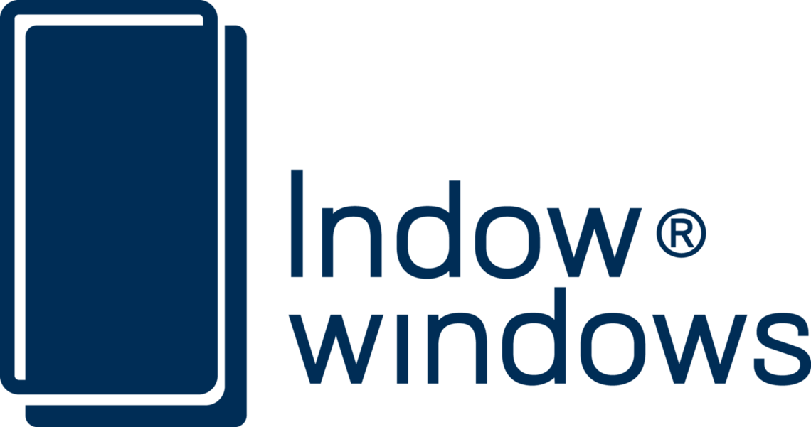 Indow Windows