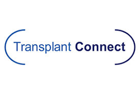 Transplant Connect